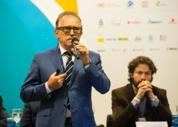 Enic Valorizacao da engenharia transparencia relacoes